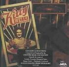 Country Music Hall of Fame Series by Kitty Wells (CD, Jun-1999, Universal Special Products)