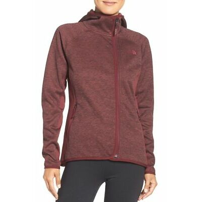 New Womens North Face Ladies Arcata Hoodie Jacket Black Grey Red Green Peach