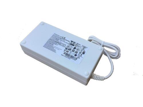 AC Adapter Power Supply for LG 38BK95 & 38BK95C-W UltraWide Monitor