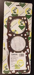 2X-CH9346-Cylinder-Head-Gasket-CHRYSLER