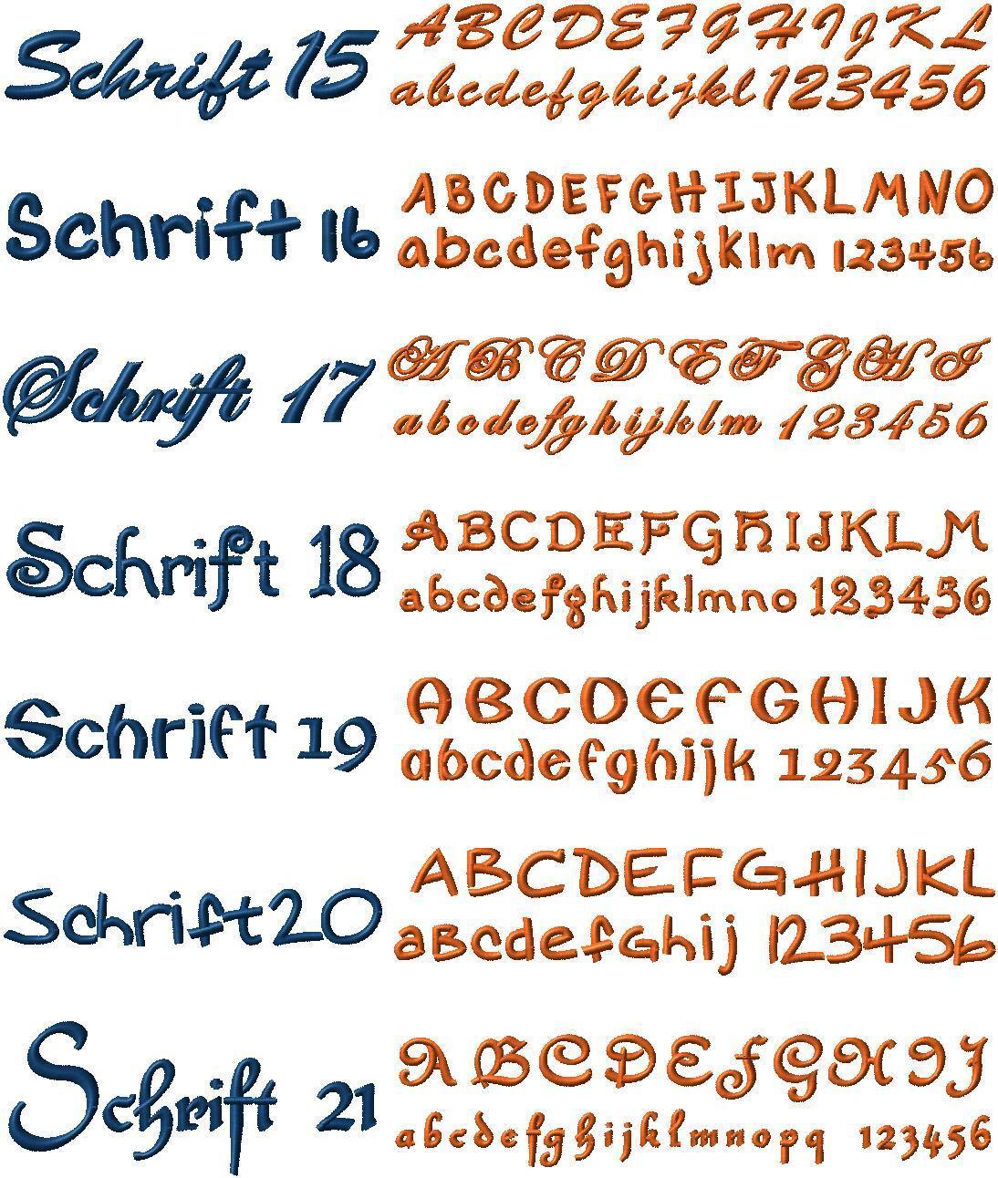 Schabracke Schabracke Schabracke - SALERNO - mit Einhorn Besteickt schwarz HKM dd84d5