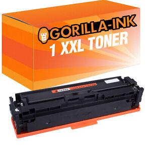 Laser-Toner-Kartusche-Toner-Patrone-Black-fuer-HP-CF400X-CF-400-X-CF400-X-CF-400X