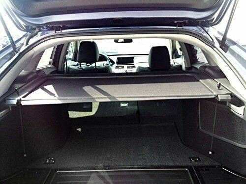 JSP Security Cargo Cover Privacy Shade 2010-2014 Honda Accord Crosstour 318006