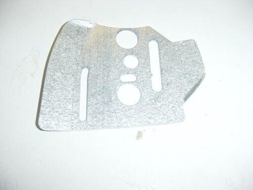 GUIDE PLATE FOR STIHL CHAINSAW 026 MS260 MS270 MS280 MS361 MS362  BOX2336