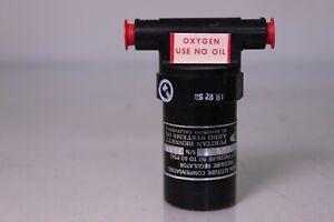9201-Puritan-Oxygen-Altitude-Pressure-Regulator-PN-172055