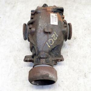 Diff Differential Rear 3.73 7575381 (Ref.1201) BMW X3 E83 2.0D