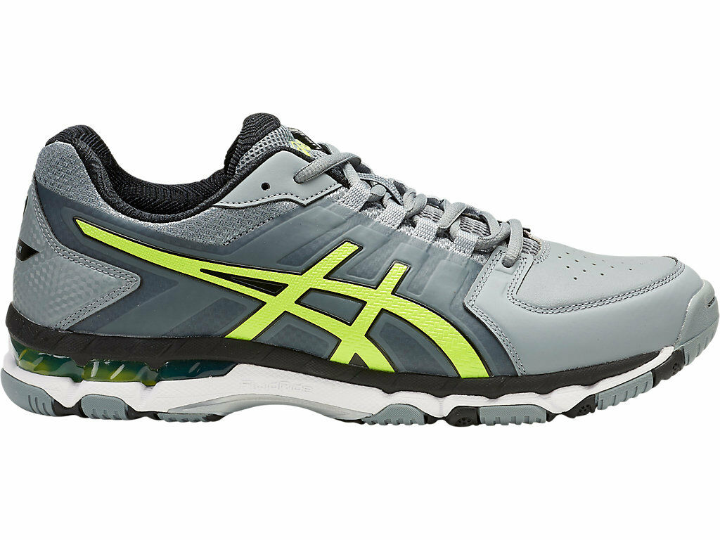 BARGAIN    Asics Gel 540TR Mens Cross Training shoes (2E) (1107)