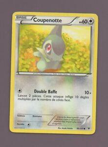 Pokémon Nr. 86/101 - Milza - PV60 (B333)