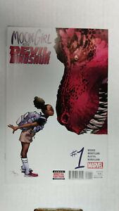 MOON-GIRL-AND-DEVIL-DINOSAUR-1-1st-Printing-2016-Marvel-Comics