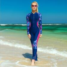 aff684dc4db6b item 3 Sbart Women Full Body Dive Skin Snorkeling Rush guard Anti-UV Lycra  Stinger Suit -Sbart Women Full Body Dive Skin Snorkeling Rush guard Anti-UV  Lycra ...