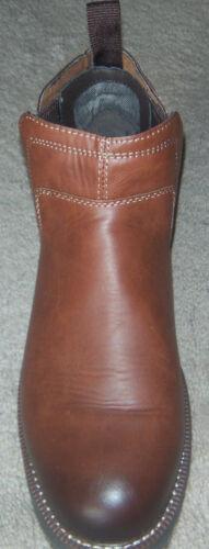 au pour détail Astin hommes daim 887355958053 de bottines taille en brunes 90 mousse mémoire détail Nouvelles 11 de Barrow Croft x8wa1TqT