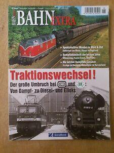 BAHN-Extra-Edicicon-6-2010