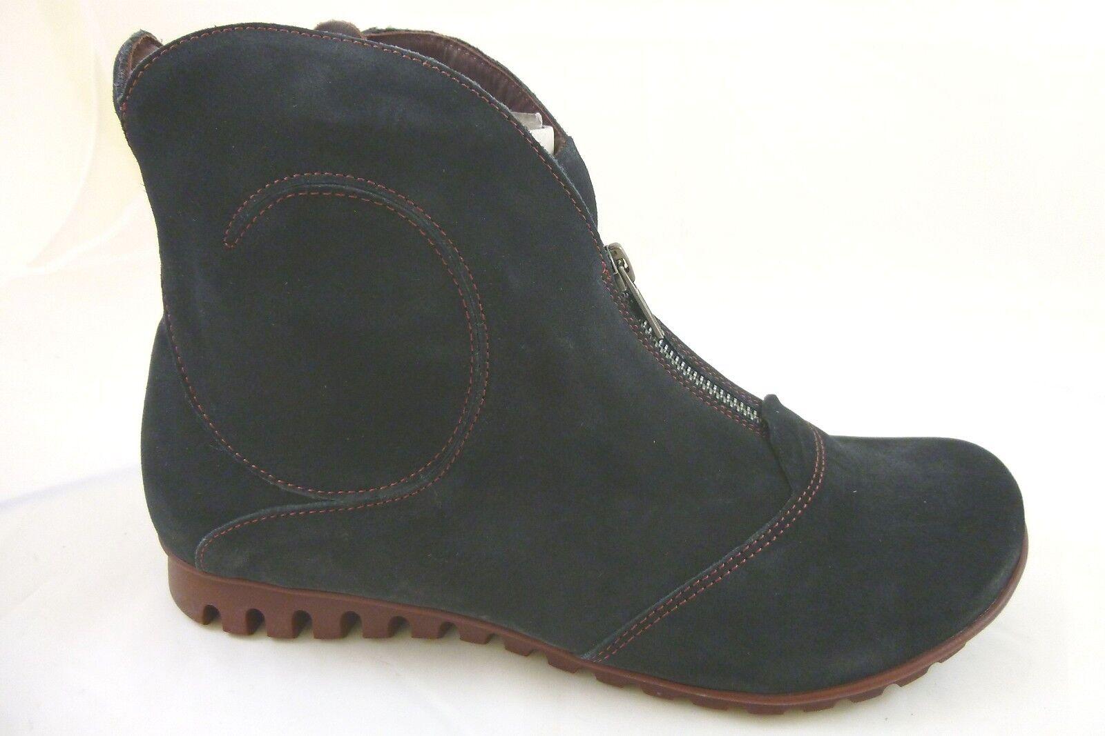 471 THINK Damen Boots Stiefel BESSA eUVP* 149,90