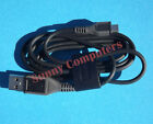 New Nokia Original Genuine CA-101 Micro USB Data Sync Charger Cable Adapter Cord