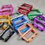 9-16-034-Mountain-Bike-Pedals-Aluminum-Alloy-MTB-Sealed-Bearing-Pedals-Racing thumbnail 1