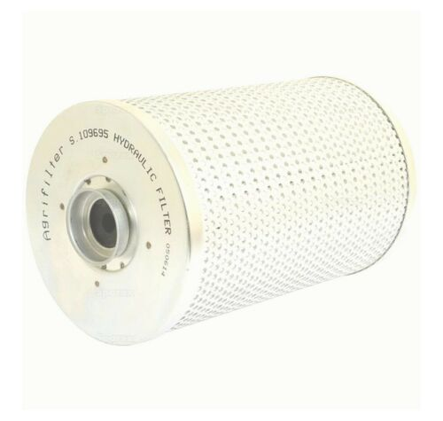 Filter Hydraulic International McCormick CX80 CX90 C100 C50 C60 C70 C75 C80 C90