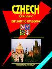 Czech Republic Diplomatic Handbook by International Business Publications, USA (Paperback / softback, 2005)