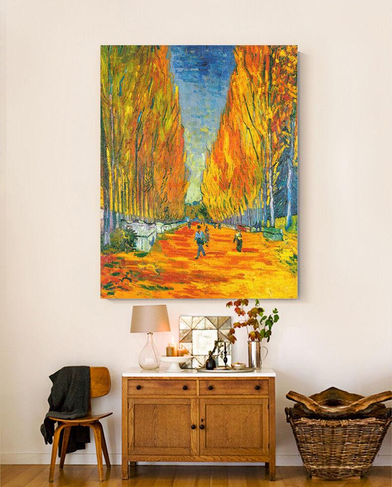 3D Gelbe Wald 20 Fototapeten Wandbild Fototapete Bild Tapete Familie AJSTORE DE