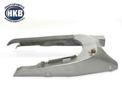 Honda NSR 125 R JC22 Abdeckung Schwinge Verkleidung / cover lever #2