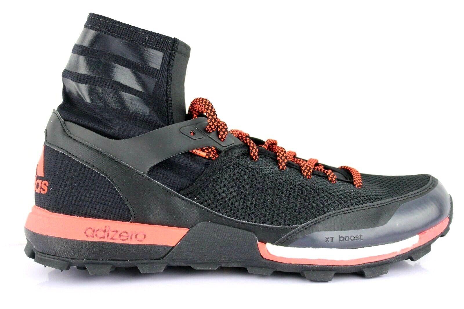 Adidas Adizero Boost M B23452 Schuhe Training Turnschuhe Laufschuhe Gr. wählbar