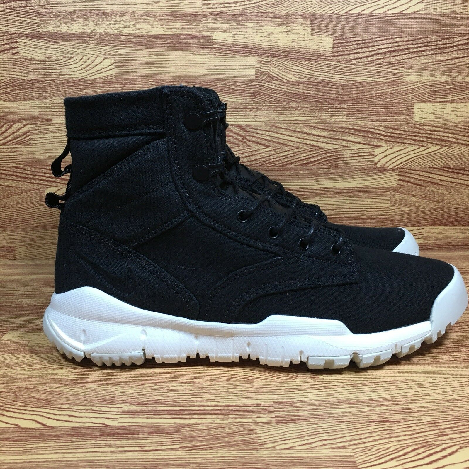 Nike sfb 6