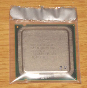 Quad-Core-2-Q6600-4x-2-4GHz-8mb-sl9um-B3-procesador-CPU-SOCKET-775-105w