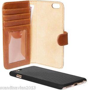 ideal of sweden magnet wallet