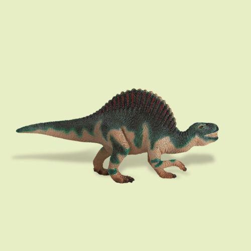 """14507-/""""Spinosaurus/""""-Schleich-NEU mit Fähnchen-NEW with tag!!"""