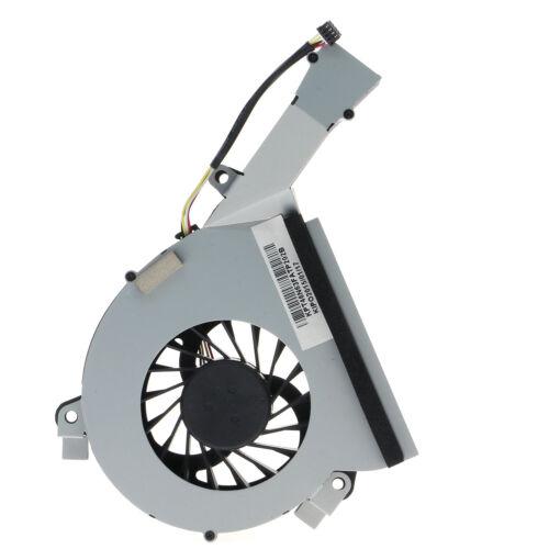NEW CPU Cooling Fan For HP PAVILION AIO 24-B 24-B223W 24-B010 24-B017C 24-B009