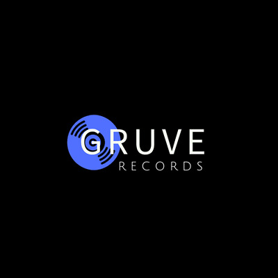 GruveRecords