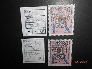 BRD-652-DD-gestempelt-selten-angeboten