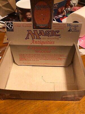 Magic The Gathering Mtg Antiquities