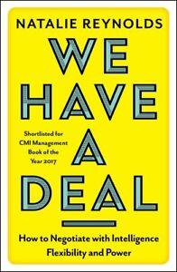 We-Have-a-Deal-039-Reynolds-Natalie