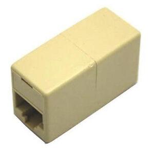 10-X-CAT5-RJ45-Network-Cable-Extender-Plug-Coupler-Joiner-Splitter-SY-AU-Y4S8