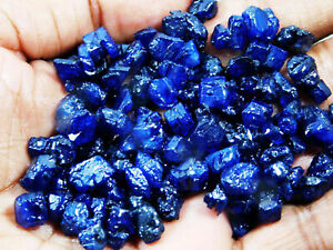1-kg-20-to-30-carat-size-Natural-Certified-Blue-Sapphire-Gemstone-Rough