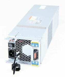 NetApp-DS4243-Power-Supply-580W-HB-PCM01-580-AC