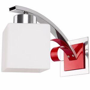 Applique-murale-verre-et-d-039-acier-de-artato-conception-top-moderne
