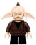 Star-Wars-Minifigures-obi-wan-darth-vader-Jedi-Ahsoka-yoda-Skywalker-han-solo thumbnail 129