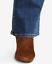 thumbnail 5 - Levi's Women's Classic Bootcut Jeans, Blue Andromeda, Size: 10