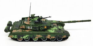 1-72-ZTZ-99-A-chinois-char-de-combat-principal-fini-diecast-model-collection-jouet