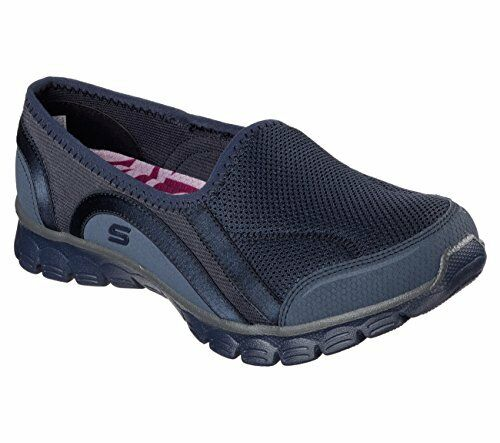 SKECHERS USA Inc Skechers Womens EZ Flex 3.0 Aroundtown Slip On- Pick Price reduction Casual wild