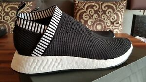 81c150bd25b Adidas NMD CS2 City Sock 2 Core Black Size SZ 13 BA7188 PK Ultra ...