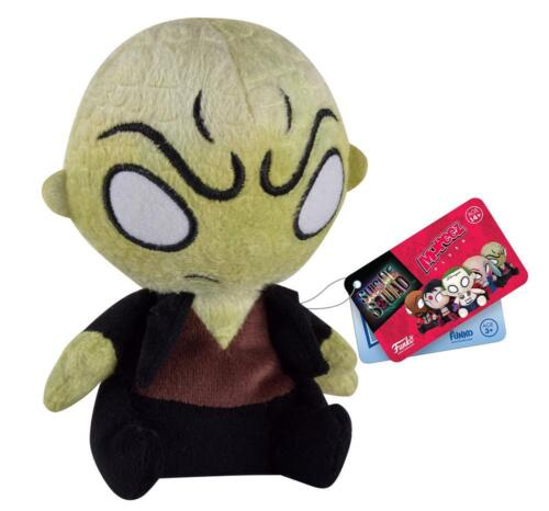 Funko DC Marvel Mopeez Add 2 to Cart Buy 1 Get 1 25/% OFF