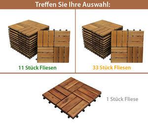 SAM-Holzfliesen-02-Akazie-Holz-Terrassenfliesen-FSC-100-AUSWAHL-NEU