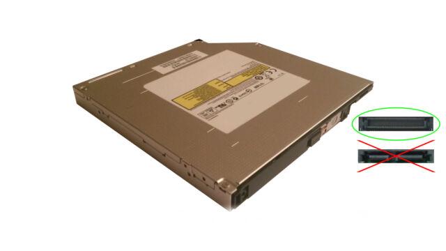 Acer Aspire 3610 Bluetooth Driver for Windows Mac