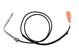 Sensor-de-temperatura-de-los-gases-de-escape-para-VW-Transporter-2-5TDI-2006-gt-EGT-VW-057