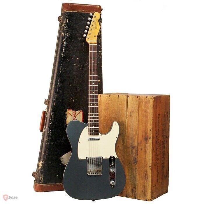 Fender 1966 Telecaster