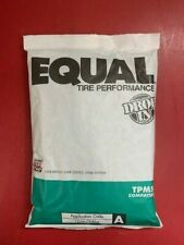 Rema Tip Top Equal A Balancing Powder Drop In Bag 340g For Sale Online Ebay