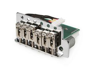 Line-6-50-04-0128-Variax-Standard-Bridge-Assembly