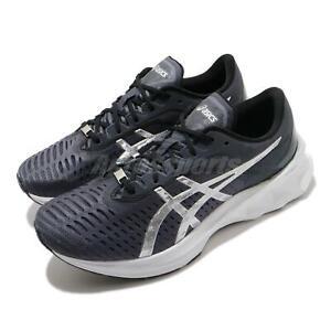 Asics-Novablast-Platinum-Grey-Silver-White-Men-Running-Shoe-Sneaker-1011A970-020